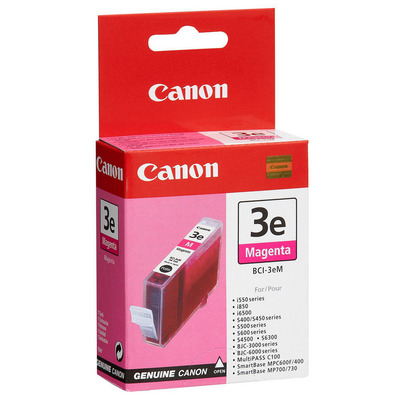 Canon 4481A002 inktcartridge