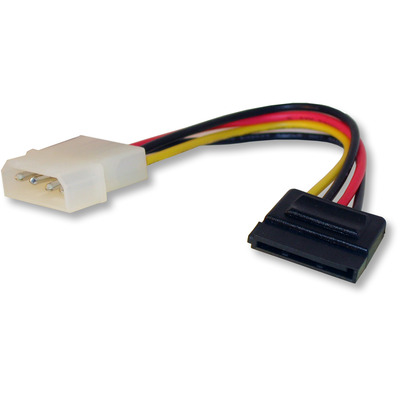 CRU 7356-300-03 electriciteitssnoeren