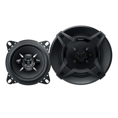Sony Speaker: XS-FB1030