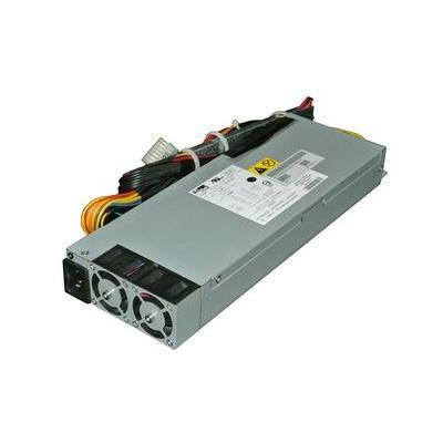 Hp power supply unit: 650W Power Supply - Grijs