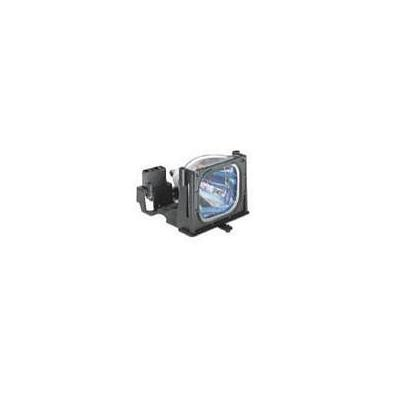 Philips projectielamp: LCA3112
