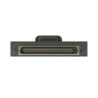 Hewlett Packard Enterprise 68pin VHDCI (M) SCSI kabel