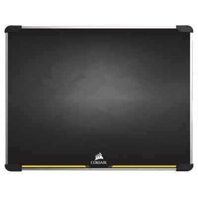 Corsair muismat: MM600 - Zwart