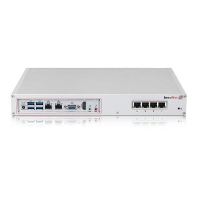 BeroNet BNTA21-VO-M Gateway