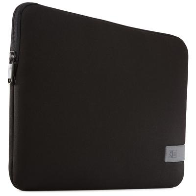 "Case Logic Reflect 13"" Laptop Sleeve Laptoptas"