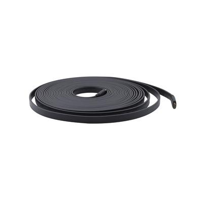 Kramer Electronics C-HM/HM/FLAT/ETH-25 HDMI kabel
