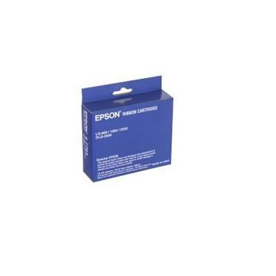 Epson C13S015056 printerlint