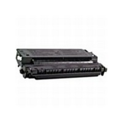 Olivetti 82579 cartridge