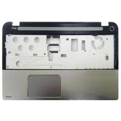 Toshiba V000310420 notebook reserve-onderdeel