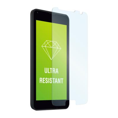 Muvit MUTPG0092 screen protector