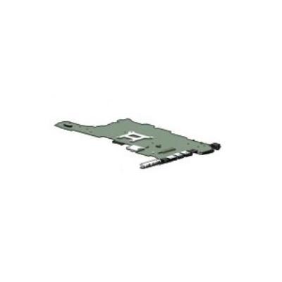 HP 802541-501EXC Notebook reserve-onderdelen