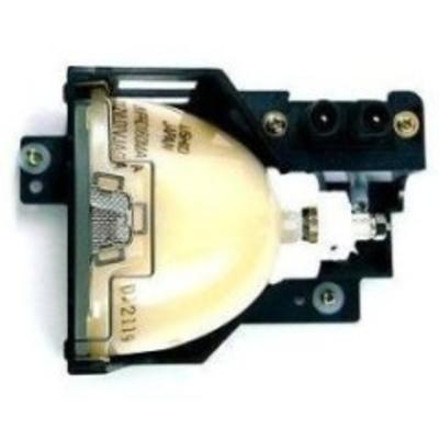 Panasonic ET-LA097X Projector Lamp Projectielamp