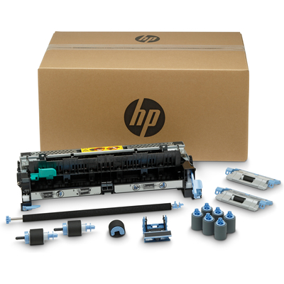 HP CF254A printer- en scannerkits