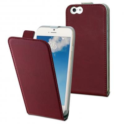 Muvit MUSLI0527 mobile phone case