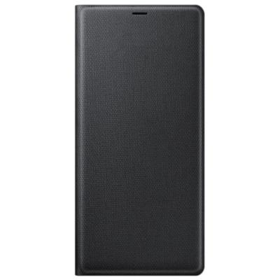 Samsung mobile phone case: EF-NN950P - Zwart