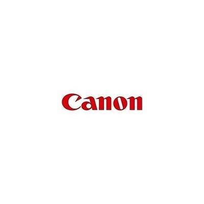Canon 1742B001 printerkit