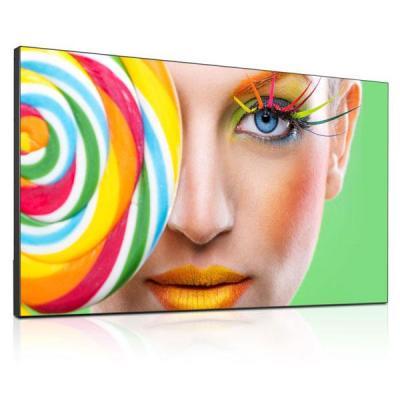 DynaScan 55″ 3000 nit High Brightness LCD with Super Narrow Bezel, 1920 x 1080, LED, 6500 K, 3000:1, 50000 .....