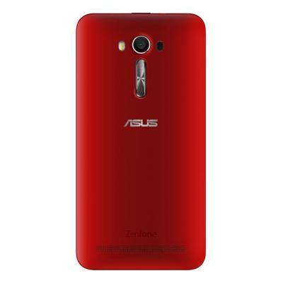 ASUS 90AZ00L3-R7A010 mobile phone spare part