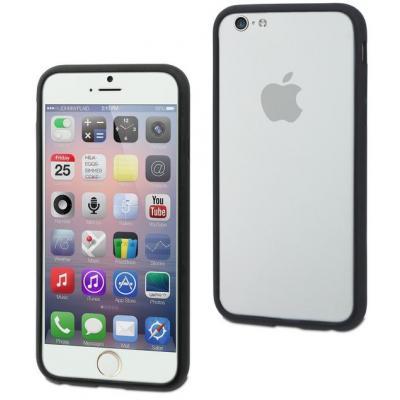 Muvit MUBKC0800 mobile phone case