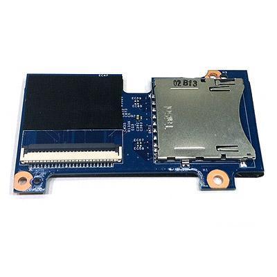 HP 693353-001 Notebook reserve-onderdelen