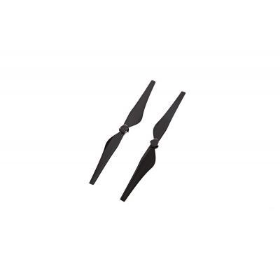 Dji : 1345T Quick-Release Propellers - Zwart
