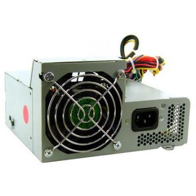 HP Switching Power Supply 240W, 100-240VAC, 45-66Hz Refurbished power supply unit - Zilver