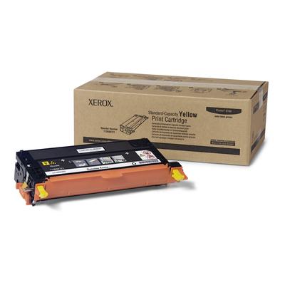Xerox 113R00721 cartridge