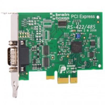 Brainboxes PX-320 Interfaceadapter