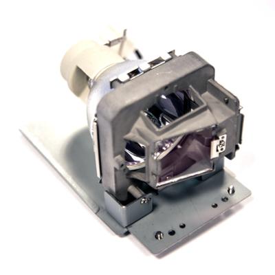 Promethean PRM-45-LAMP Projectielamp