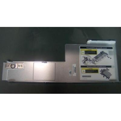 HP Access panel Montagekit