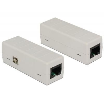 DeLOCK 62620 kabel adapter