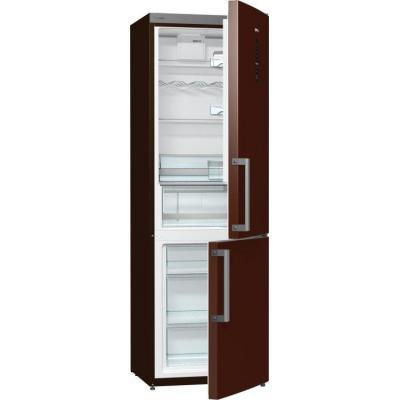 Gorenje 514632 koelkast-vriezer