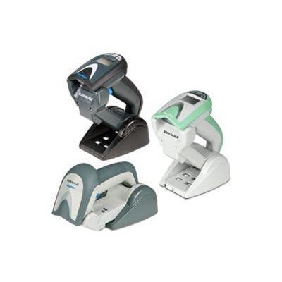 Datalogic barcode scanner: Gryphon I GM4100