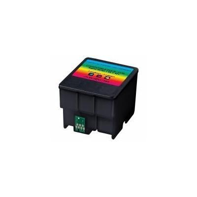 Armor K11904 inktcartridge