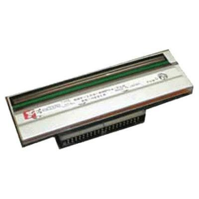 Citizen 200dpi, Thermal Transfer, CLP7401 Printkop - Zwart