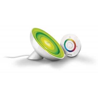 Philips mood lighting: LivingColors Tafellamp 7099760PH - Wit