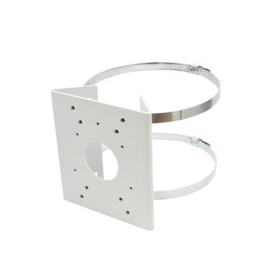 LevelOne CAS-2504 Camera-ophangaccessoire - Wit