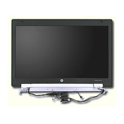 HP 690627-001 notebook reserve-onderdeel