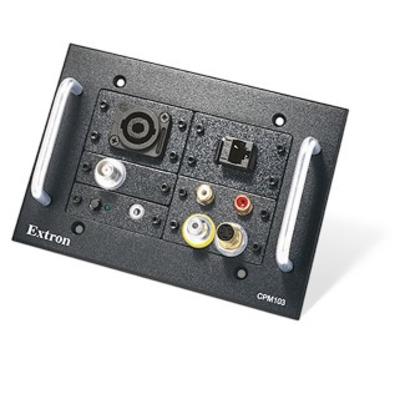 Extron CPM103 Montagekit