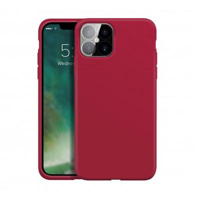 Xqisit Case Anti Bac Mobile phone case
