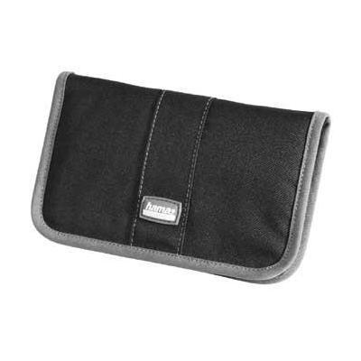 Hama Multi Card Case Maxi - Zwart