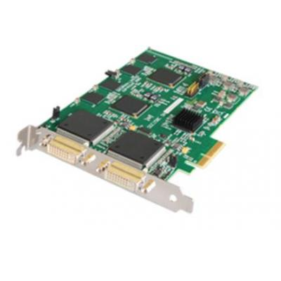 Datapath Component HD up to 1080p at 60 frames per second, HDMI capture up to 1080p, DVI up to 1920 x 1200\VGA .....