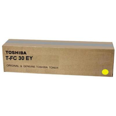 Toshiba 6AJ00000095 cartridge