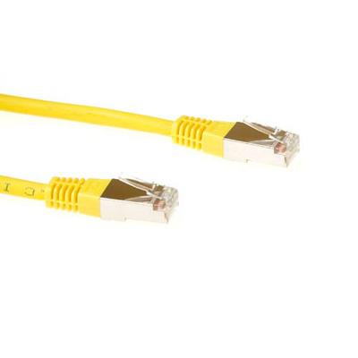 ACT FB9802 UTP-kabels