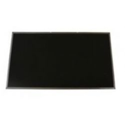 "Samsung 39.624 cm (15.6"") , (1366 x 768) WXGA HD, LED, Glossy, Wide (16:9) notebook reserve-onderdeel"