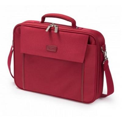 Dicota D30920 laptoptas