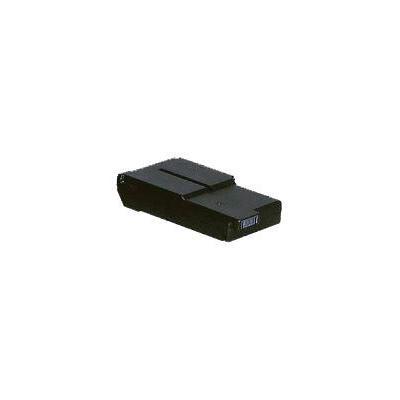 MicroBattery MBH1059 batterij