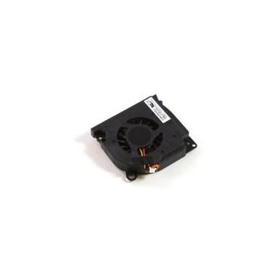 DELL ASSY,FAN,70MMX65MM,5V,2W Computeraccessoires