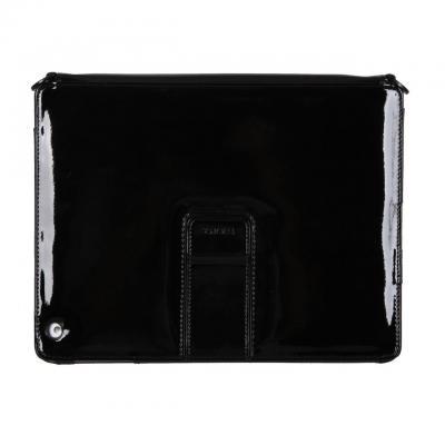 MicroMobile MSPP2063 tablet case