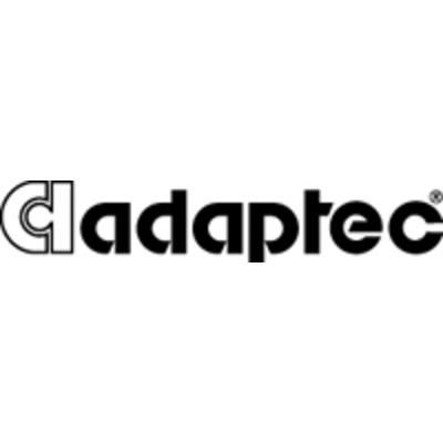 Adaptec raid controller: 78165 SGL